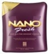 Nano Fresh Dark Bronzing Complex 350ml