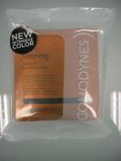 COMODYNES Self-Tanning Intensive Towels- 24 PACK!!