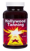 Hollywood Tanning, 90 Tablets