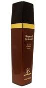 Australian Gold Beyond Famous Tanning Lotion Seventh Dimension Bronzer 270ml