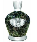 Designer Skin Black Ultimate 20X Bronzing Body Silk Mega Magical Silicone Emulsion Tanning Lotion 400ml