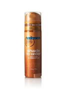 Shade to Order (Bronze Bombshell) Select-a-Shade Self Tanning Body Lotion