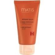 Matis Paris Self-Tanning Gel for Face 80ml