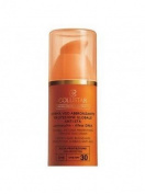 Collistar PERFECT TANNING antiage face cream SPF30 50 ml