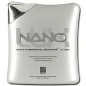 Nano Lux Multi- Dimensional Bronzer 350ml !