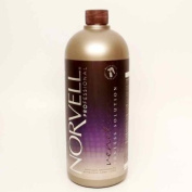 Norvell VENETIAN Premium Sunless DARK Solution - 1010ml