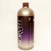 Norvell VENETIAN Premium Sunless DARK Solution - 1010ml