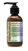 Sircuit Skin Sircuit Soleil + 120ml