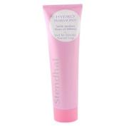 Stendhal Hydro-Harmony Veil For Slender Tanned Legs - 150ml/5oz
