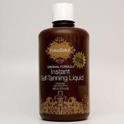Fake Bake Original Airbrush Tanning Solution (original), 950ml