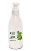 ilike organic skin care ilike organic skin care stonecrop body lotion 250ml - 250ml