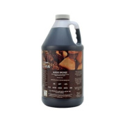 AUSSIE TAN 1890ml Bronze Sunless Airbrush 12% DHA Spray Tanning Solution Indoor