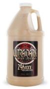Ultra Dark Black Ultimatum 296x Bronzer 1890ml w/pump