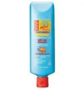 Avon SSS Bug Guard Plus IR3535 SPF 30 Cool 'n Fabulous Disappearing Colour Sunscreen Lotion
