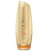 Avon Anew Solar Advance Sunscreen Body Lotion