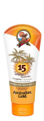 Sheer Coverage Lotion Sunscreen Broad Spectrum SPF 15, 177ml/6oz