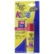 Banana Boat Kids Sunscreen Stick SPF 50