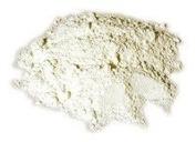 Titanium Dioxide 10g