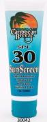 Caribbean Breeze-SPF 30 SunScreen Lotion, 4 oz