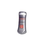 HandsFree Sunscreen ProSport Sunscreen SPF 30