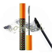 SKIN79 KICK IT SIDE Hedwig Lash Mascara (Washable) 9g