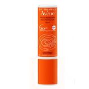 Avène Sun Care Lip SPF 30 Lip Stick 3g