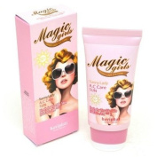Baviphat Magic Girls Sunny Lady A.C Care Sun for Trouble Skin 45ml
