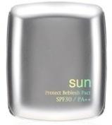 SKIN79 Sun Protect Beblesh Pact SPF 30/PA++ 14g
