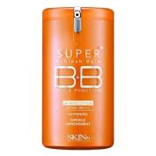 Skin79 - Super Blemish Balm Hot Orange - Whitening - Anti Wrinkle - SPF50 Pa++ - Make Up