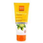 VLCC Natural Sciences Moisturising Sun Block Cream SPF 25 100g