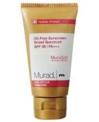 Murad Oil Free Sunscreen Broad Spectrum SPF 30 | PA+++