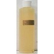 100% Pure Aloe Vera Oil 240ml