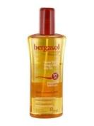 Bergasol SPF 20 Dry Oil Body 125ml