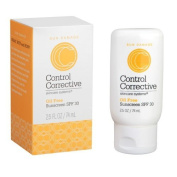 Control Corrective Oil-Free Sunscreen Lotion SPF30 - 70ml
