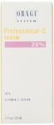 Obagi Professional-C Serum 20% Vitamin C Serum Facial Treatment Products