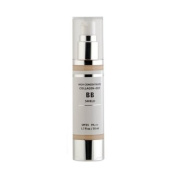 High Concentrate BB Shield SPF35 PA+++ 50ml, 1.7oz