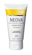 Neova Neova DNA Damage Control Everyday SPF 43