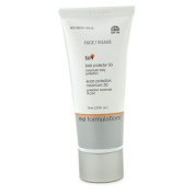 Sun Total Protector 30 For Face - MD Formulation - Sun Care - Face - 75ml/2.5oz