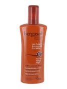 Bergasol SPF 50 Body & Face Sun Milk 125ml