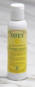 Tate's The Natural Miracle Sunscreen - SPF 30