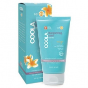 COOLA Classic Sport SPF 45 Sunscreen Mango 150ml