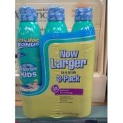 Coppertone Kids Continuous Spray SPF 50