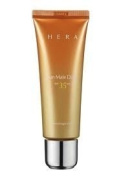 Amore Pacific Hera Sun Mate Daily SPF35 PA++ 70ml
