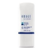 Obagi Nu Derm Physical Uv Block SPF 32