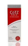Cotz Face SPF 40 Lighter Skin Tone 45ml