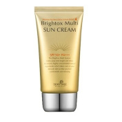 Dewytree Brightox Multi SUN CREAM SPF50+, PA+++50ml