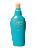 Shiseido Refreshing Sun Protection Spray