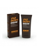 Piz Buin SPF30 face cream ALLERGY 40 ml