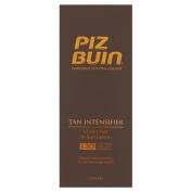 Piz Buin Tan Intensifier In Sun Lotion - SPF30 High