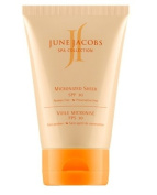 June Jacobs Micronized Sheer SPF 30